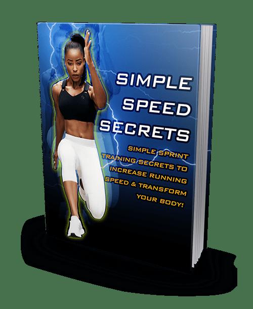 Simple Speed Secrets